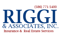 Riggi and Associates